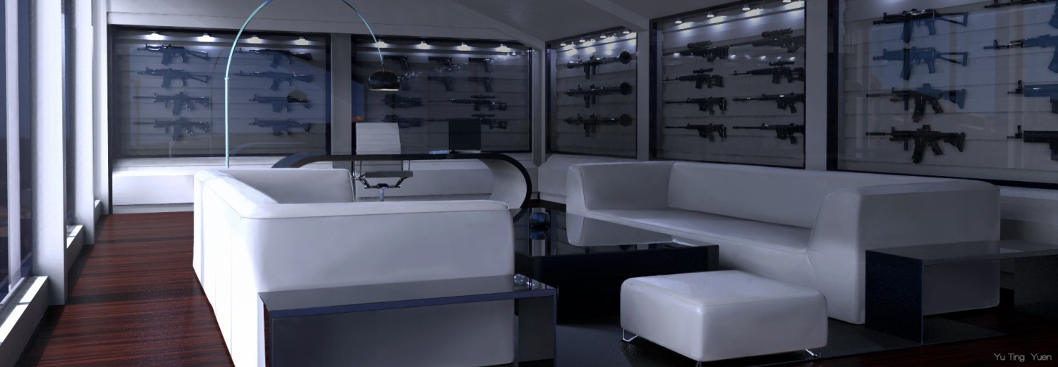 Weapon_Armory_03