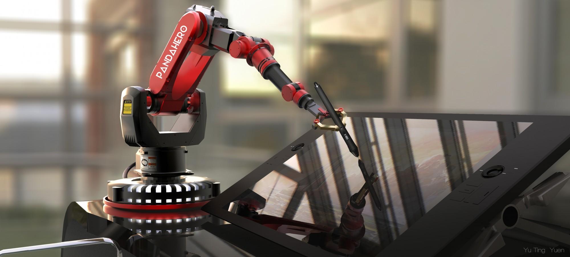 robotic_arm_scene_v2