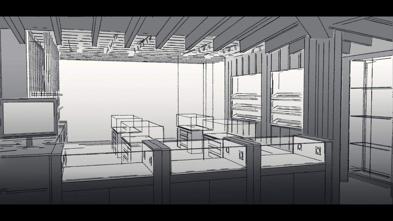 katana_store_sketch_02